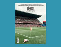 Líbero 21