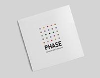 Phase Restauro