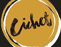 Chichet