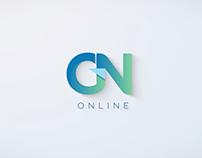 GN online