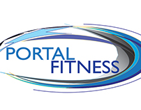 Portal do Fitness