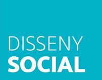 Diversos - Disseny Polític - 2002/2015