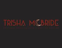 LOGO • TRISHA MCBRIDE