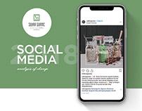 Sukra Gurme / Social Media