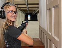 Best Professional Shooting Equipment