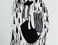 menina da chuva (2019)