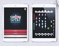 Snowsplat!