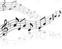 TESTI BRANI MUSICALI IN LINGUA INGLESE
