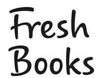 FreshBooks Script – The Friendly Accountant