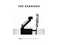 Eidolon's Examiner