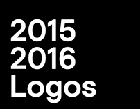 2015/16 Logos