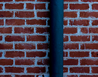 Red Brick Wallpapers