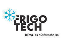 Frigotech - air conditioners