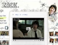 Zack16.com