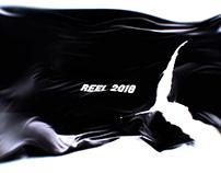 REEL 2k18