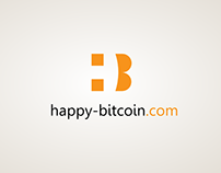 Happy Bitcoin
