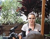 Entrevista Mónica Fonseca Mujer Balance