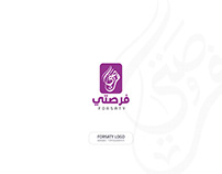 forsaty logo
