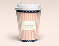 Laurance · Boulangerie