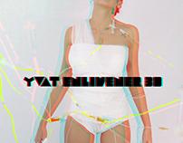 YVAT - ENLIVENER 3D