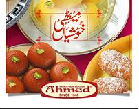 Ahmed Halwa