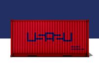 USA2U