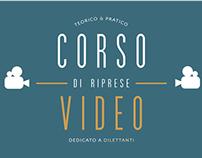 Flyer Video