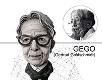 GeGo (Gertrud goldschmidt)