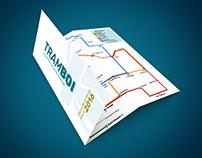 TRAMBOI | Sant Boi Tram Network