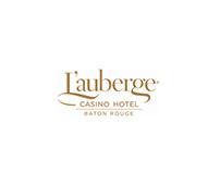 L'auberge Casino Social Campaign
