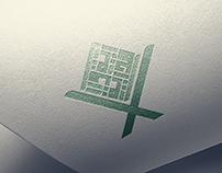 آية وهداية - AyaWaHidaya Logo