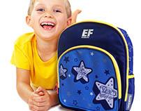 EF - Small stars