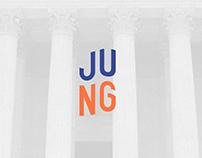 Jung & associés - Branding