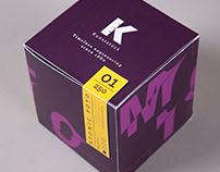 Yoyo Packaging