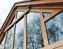 Excellent Advantages of Utilizing Wood Home windows