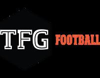 Indian Football (TFG)