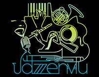 Jazz a la Casa de Cultura