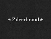 Zilverbrand - 2012