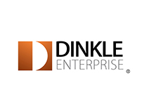 町洋企業股份有限公司 DINKLE ENTERPISE