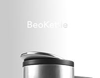 BeoKettle