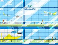 CebPac Airlines