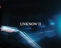 UNKNOW II