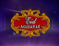 Eid Ul Adah 2015