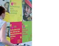 25 Years after the Murder of Thomas Sankara – Campaign
