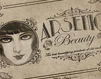 Arsenic Beauty