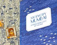 Storycity Mumbai