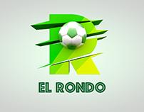 El Rondo - RTVE