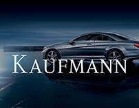 Kaufmann.cl