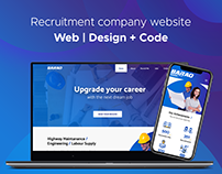 BaraoRecruitment.co.uk | UK Recruitment Company
