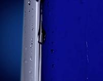 """Polo """"Blue"""" Ralph Lauren"""